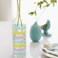 vase-sweet2